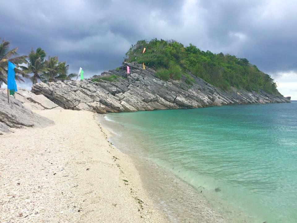 Antonias Beach Resort
