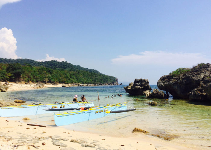 Why Bolinao Should Be Your Next Travel Destination?
