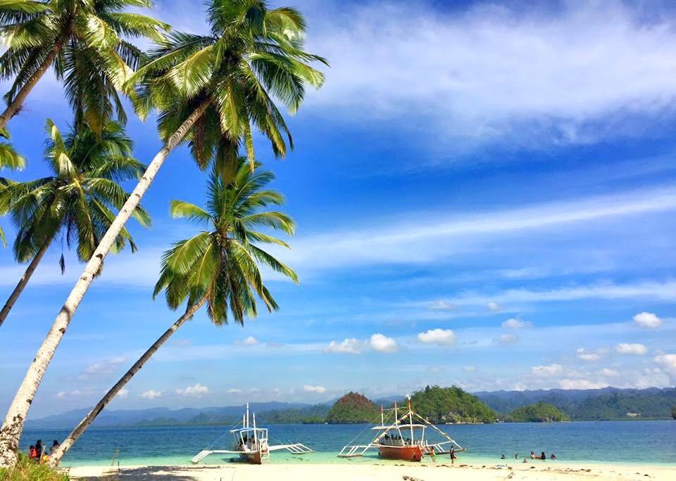 Hiyor Hiyoran Island