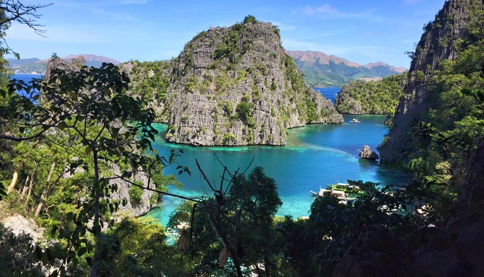 30 Photos That Will Excite You To Visit Coron!