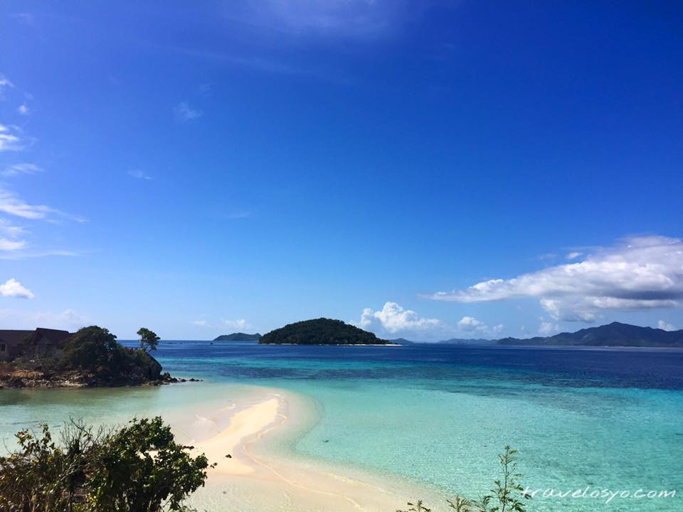 What's new in Coron That You Should Book Your Flight Soon