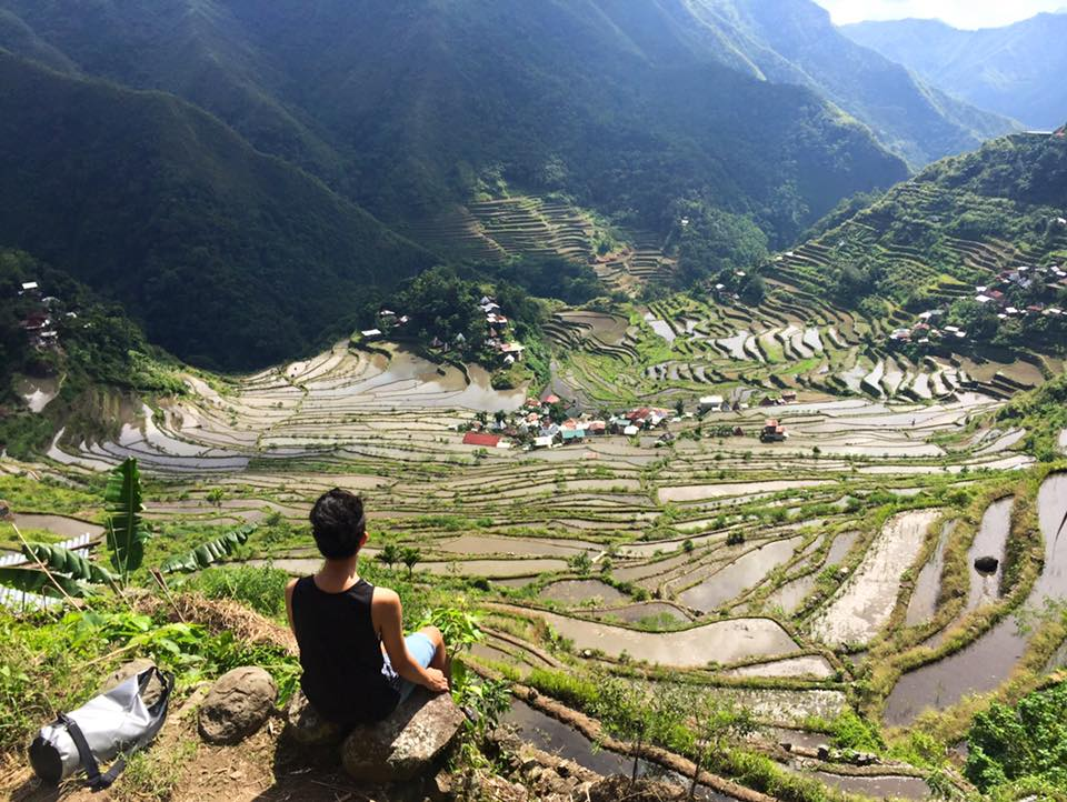 How Batad Ifugao Restored My Faith in Humanity