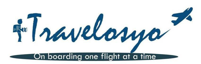 cropped-Travelosyo-logo.jpg