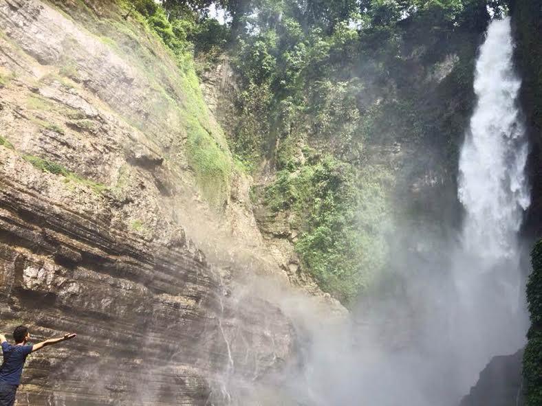 Hikong Bente