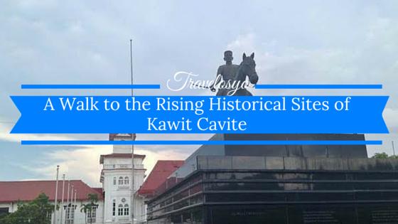 Kawit Cavite