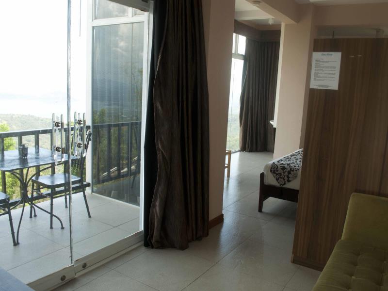 Casa Alegria Room 2
