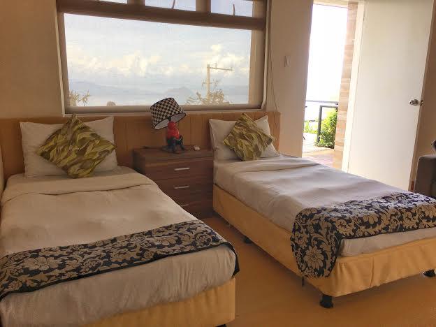 Casa Alegria Room 4