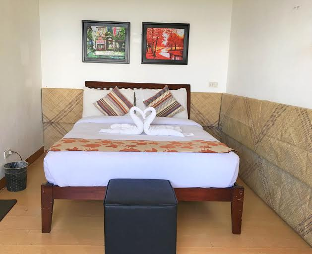 Casa Alegria Room 5