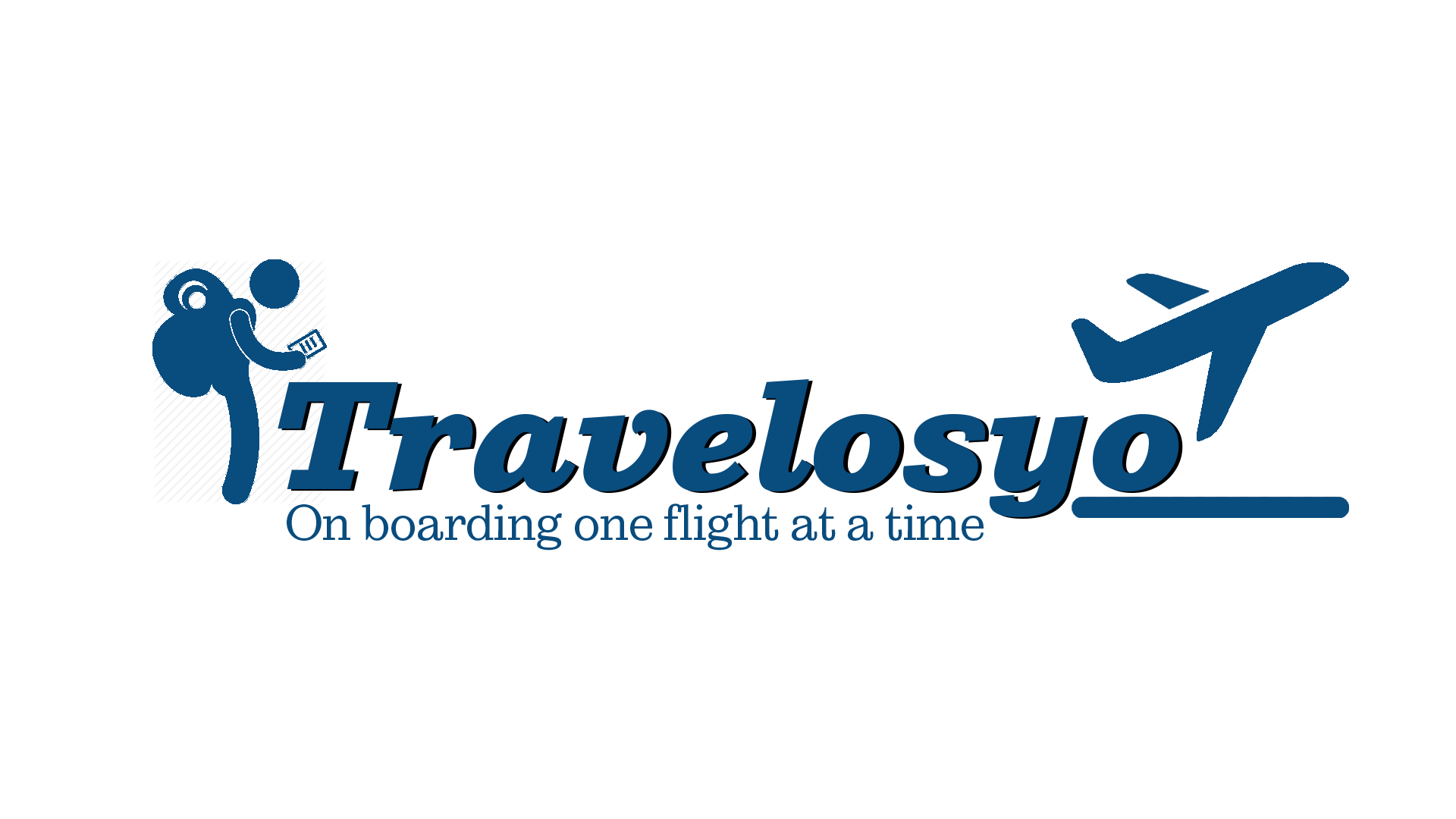 Travelosyo