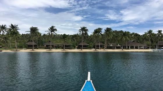 Ticao Island: The Untouched Beauty of Masbate