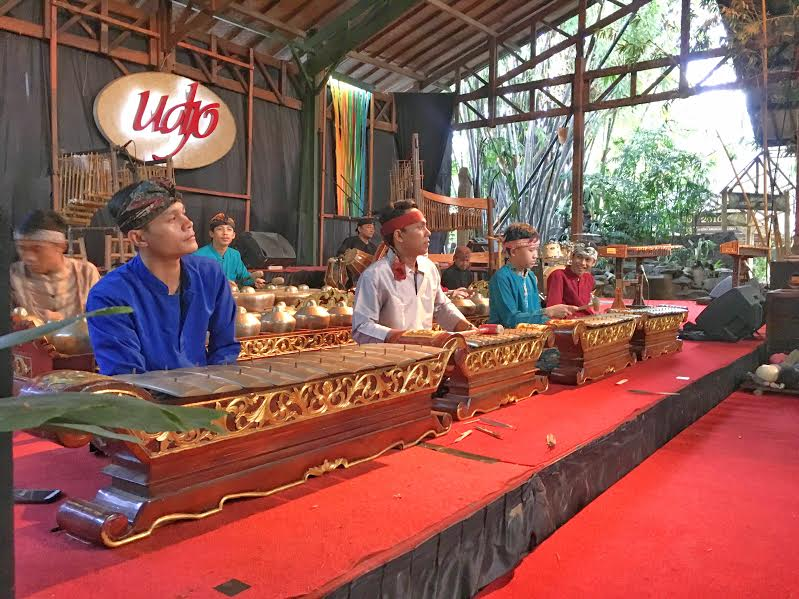 udjo house of angklung