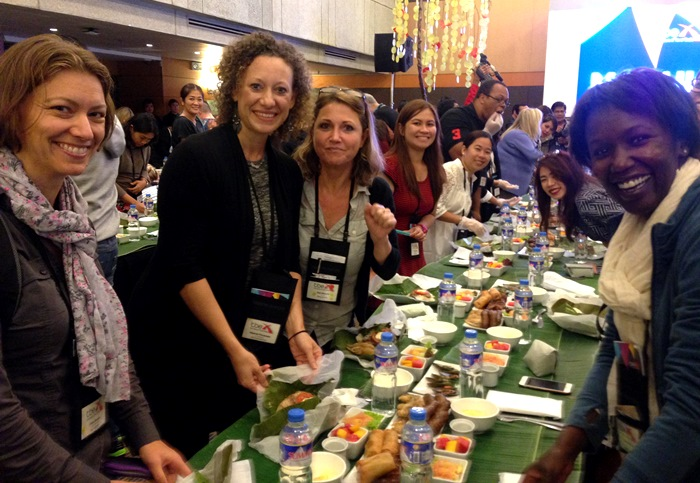 bucket-list-boodle-fight-at-tbex-conference