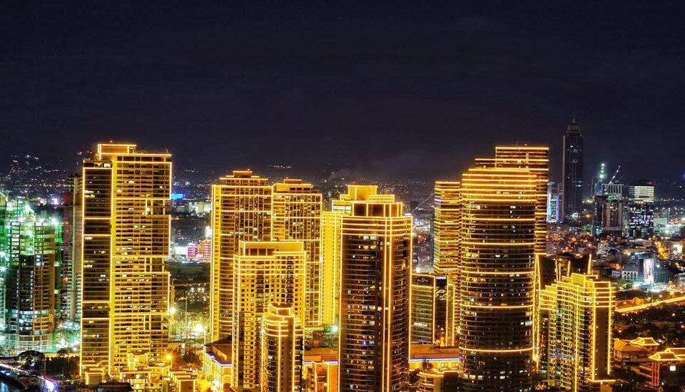 5 Best Budget Hostels in Makati (Below 1,000 Php per night)