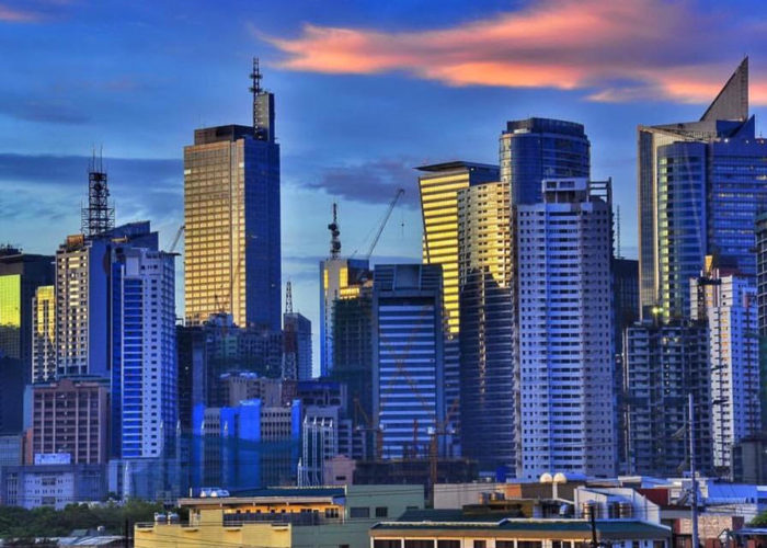Makati Travel Guide from a Makatizen