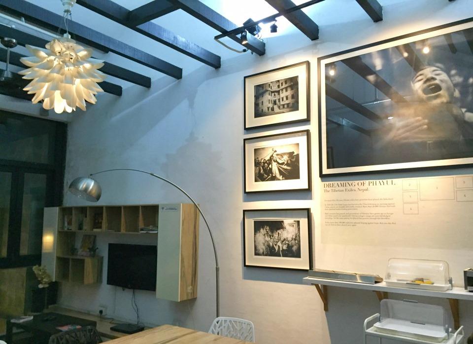 5footwayinn gallery 76