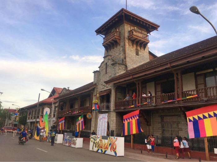 zamboanga city hall