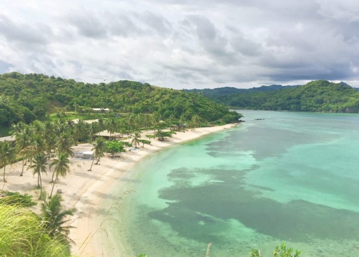 Get Ready to Visit Romblon Before Everybody Does