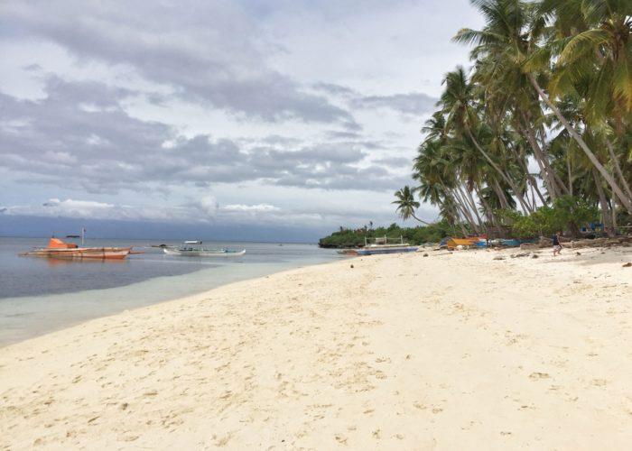 What To Do on a Day Trip in Siquijor?