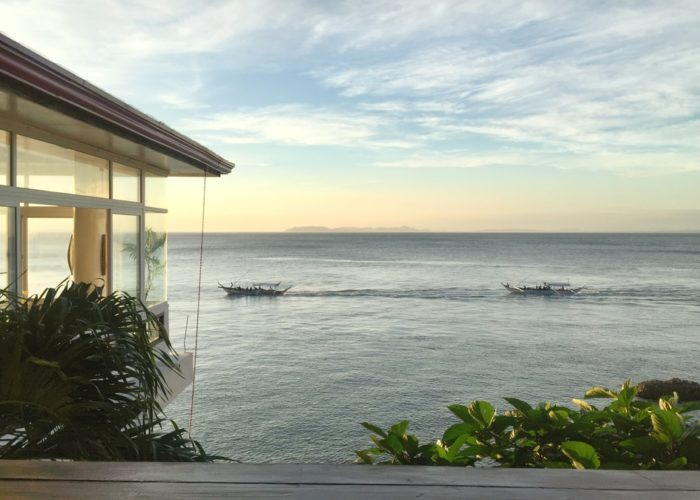 Experience Paradise Beyond the Wilderness at Eagle Point Resort