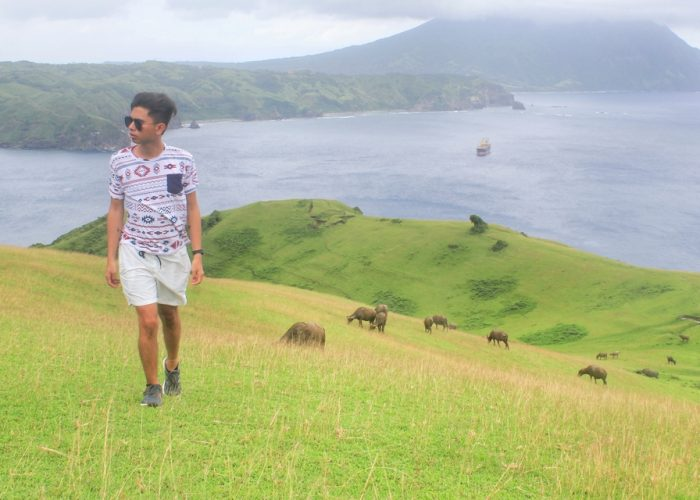 Batanes Tour Highlights with Tips and F.A.Q