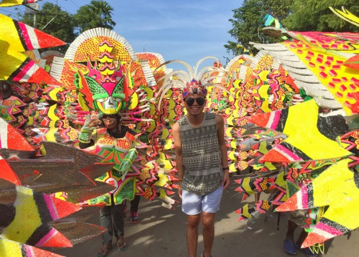 Ati-Atihan Vs Dinagyang: Which Festival to Attend Next?