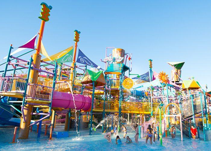 3 for 2 Tickets – SeaWorld, Aquatica and Busch Gardens!