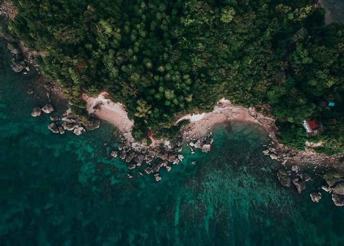 What's It Like to Live on The Island of Guimaras?