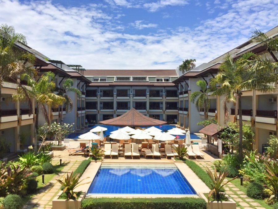https://travelosyo.com/wp-content/uploads/2019/05/Henann-Regency-Resort-and-spa-1.jpg