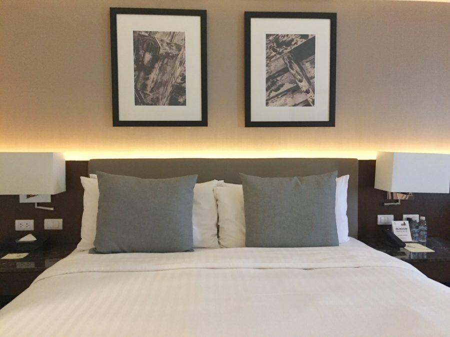 Seda Hotel Cebu